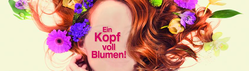 Blog_Kopf voll Blumen
